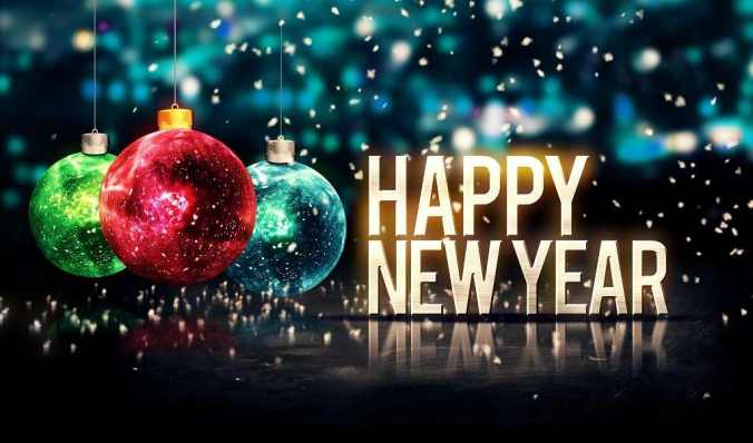 Stylish-Happy-New-Year-Pictures-for-Stylish-Friends-