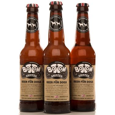 334135-bottom-sniffer-beer-for-dogs