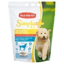 Bob_Martin_simply_dog_food_ml