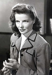 220px-Katharine_hepburn_woman_of_the_year_cropped.jpg